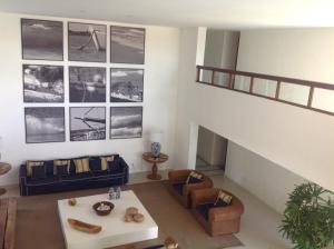 Apartment Enseada