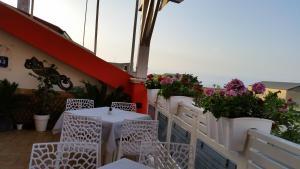 Ciccolella, Отели типа «постель и завтрак»  Вибо Валентия Марина - big - 12