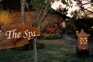 Naya Gawana Resort & Spa (13 of 44)