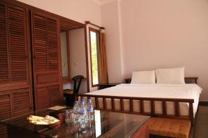 Steung Chineth Bungalow