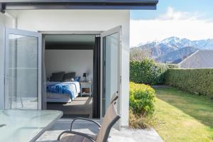 ChezCotter BnB Arrowtown, Bed and Breakfasts  Arrowtown - big - 7