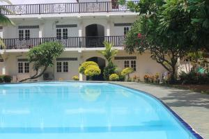 Navro Beach Resort, Rezorty  Panadura - big - 65