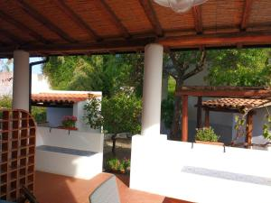 Residence Al Mare - AbcAlberghi.com