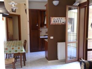 Appartamentino Epipoli - AbcAlberghi.com