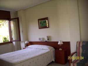 Hotel Noray