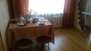 Apartment on Lenina 3, Apartments  Vitebsk - big - 14