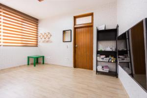 Yours Guesthouse in Tongyeong, Vendégházak  Thongjong - big - 12