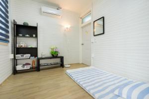 Yours Guesthouse in Tongyeong, Vendégházak  Thongjong - big - 7