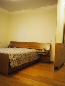 Apartment Quinta das Lágrimas(Coímbra)