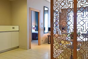 Pestana Casablanca, Seaside Suites & Residences, Resorts  Casablanca - big - 14