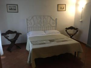 Art Home - AbcAlberghi.com