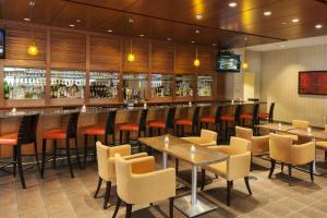 DoubleTree by Hilton Hotel Boston - Downtown (Boston)