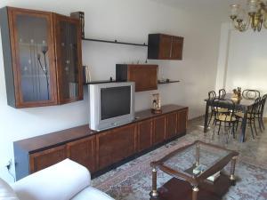 Apartamento Rural La Sarda