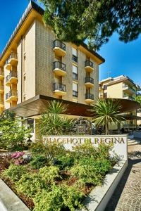 Prenota Palace Hotel Regina