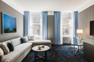 The Kimpton Gray Hotel (18 of 42)