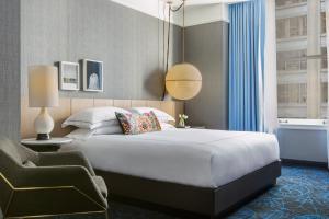 The Kimpton Gray Hotel (16 of 42)