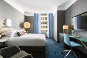 The Kimpton Gray Hotel (36 of 42)