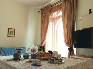 La Dimora Delle Nereidi - AbcAlberghi.com