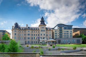 Royal Marine Hotel (19 of 32)