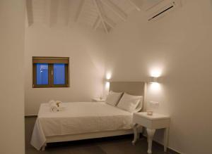 Anny's Homes, Villen  Kountoura Selino - big - 6