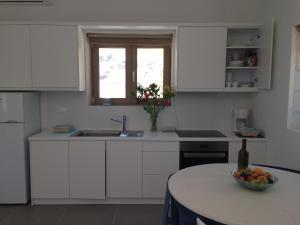 Anny's Homes, Villen  Kountoura Selino - big - 3