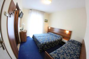 Hotel Villa Veneta - AbcAlberghi.com