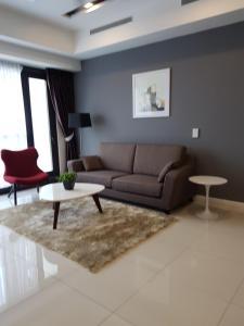 Sky M city, Appartamenti  Kuala Lumpur - big - 7