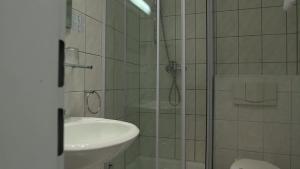 Hotel Sendlinger Tor, Szállodák  München - big - 30