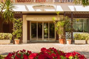 Park Hotel Dei Massimi - AbcAlberghi.com