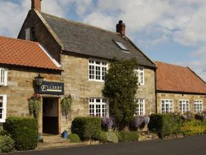 Ellerby Country Inn