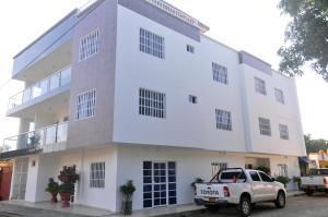 Hotel Buenavista Guajira