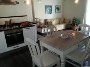 Clelia Eco-Friendly Apartments