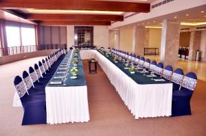 Radisson Hotel Shimla, Hotels  Shimla - big - 24