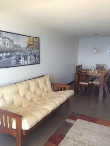 Ana Alfaro Apartments, Apartmanok  Iquique - big - 11