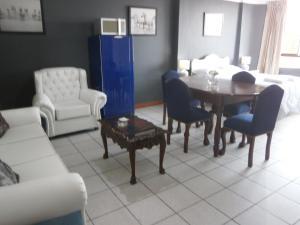 Strenua Santa María Suites, Guest houses  Trujillo - big - 16