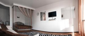 Apartment Na Dekabristov, Apartments  Grodno - big - 21