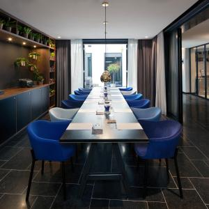 INK Hotel Amsterdam by MGallery (27 of 78)