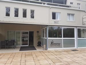 iLawu Hotel, Hotels  Pietermaritzburg - big - 21