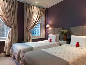 Fielding Hotel (14 of 61)