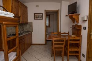 Appartamenti ABC Group, Apartmány  Sauze d'Oulx - big - 51