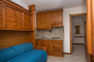 Appartamenti ABC Group, Apartmány  Sauze d'Oulx - big - 42