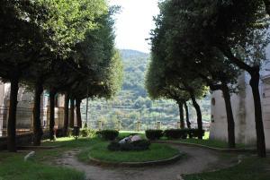 Locanda Del Conte