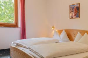 Hotel Berghang