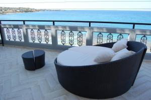 Villa Sonia, Residence  Hersonissos - big - 2