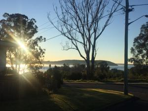 Batemans Bay Apartment, Apartments  Batemans Bay - big - 3