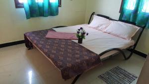 Karthik Residency, Pensionen  Pondicherry - big - 29