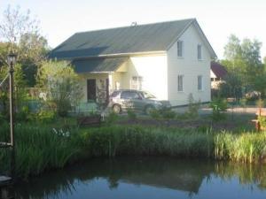 Cottages Otdykh