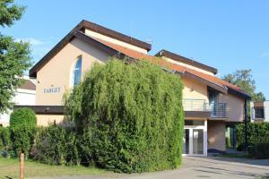 2 hviezdičkový chata Chata TARGET Senec Senec Slovensko