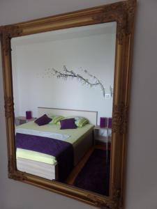 Apartment 4M, Appartamenti  Mlini - big - 47