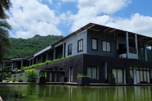 Avatarn Miracles Hotel, Uthai Thani